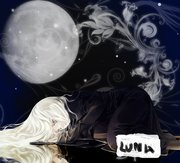 Fictions de Luna Del Night