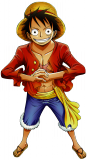 Photo de OnePieceFiction-33