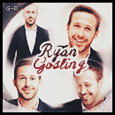 Photo de Gosling-Ryan