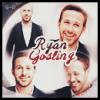 Gosling-Ryan