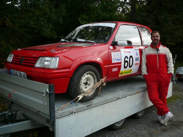 Blog de team-kiss-rallye