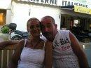 Photo de ricou60-titounette