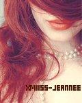 Photo de XMiiss-Jeannee
