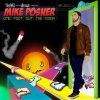 Mike-Posner Close the Door ft. Clinton Sparks