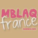 Photo de MBLAQ-FRANCE