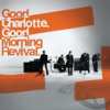 GC-GoodMorningRevival