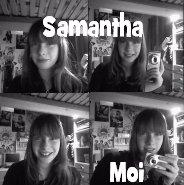 Hello =)