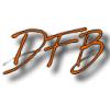 DesignForBlog