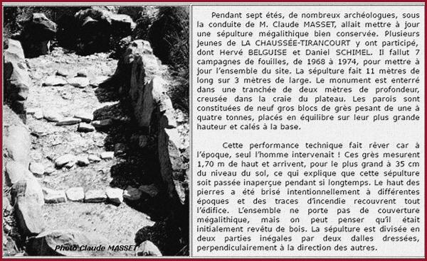 Protohistoire