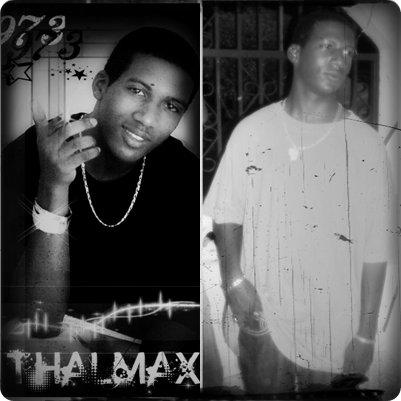 Thalmax