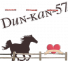 dun-kan-57