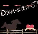 Photo de dun-kan-57