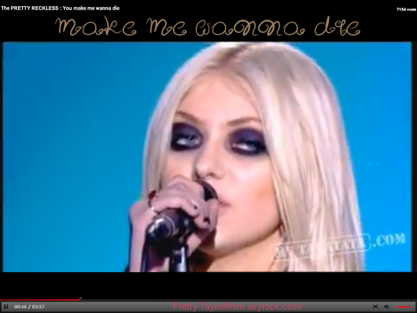 Vidéos de l'émission Taratata.