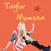 Pretty-TaylorMom