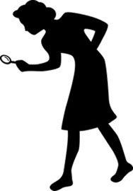 Vintage Nancy Drew Mystery Stories #4 and 28-32 1950's Carolyn Keene 6 HB OLD