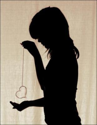 Mon coeur t'appelle au secours, il a besoin tu tien..