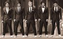 Pictures of onedirectiion-fiction-1D