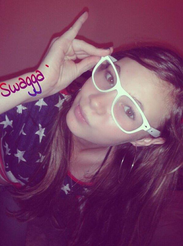 Swagga`