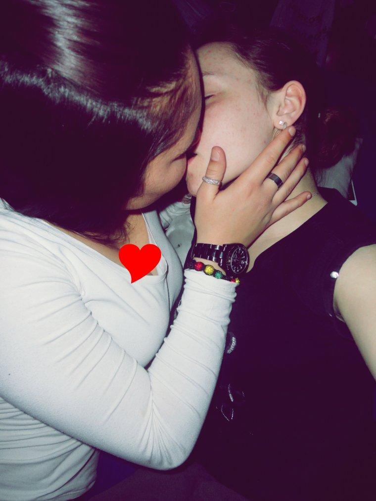 -# S'il te plaie me laisse pas..