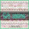Girl-Summer