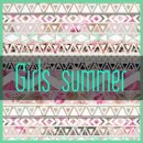 Photo de Girl-Summer