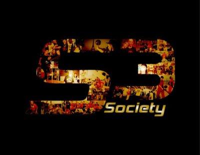 Street Style Society