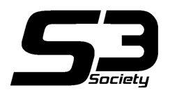 StreetStyleSociety