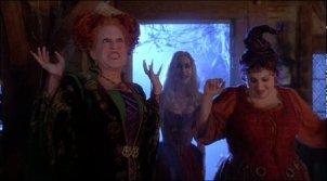 hocus pocus 3