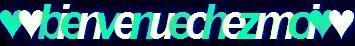 ♥ ♥ ♥ ♥ ♥ ♥ ♥ ♥ ♥ ♥ ♥ ♥ ♥ ♥ ♥ ♥ ♥ ♥ ♥ ♥ ♥ ♥ ♥ ♥ ♥ ♥ ♥ ♥ ♥ ♥ ♥ ♥ ♥ ♥ ♥ ♥ ♥ ♥ ♥ ♥ ♥ ♥ ♥ ♥ ♥ ♥ ♥ ♥ ♥ ♥ ♥ ♥ ♥