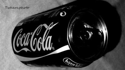 Ouvrez du bonheur, Ouvrez coca cola :p