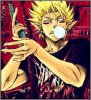 Fuking-Hiruma-YA-HA-19