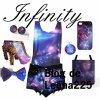 Infinity!