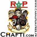 Photo de chafti-rap