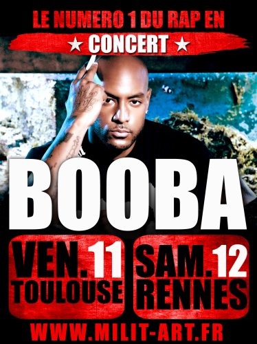 Blog de booba-en-concert