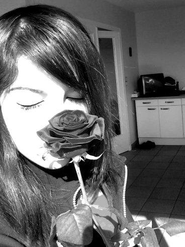 Lauren - The Rose (2014)