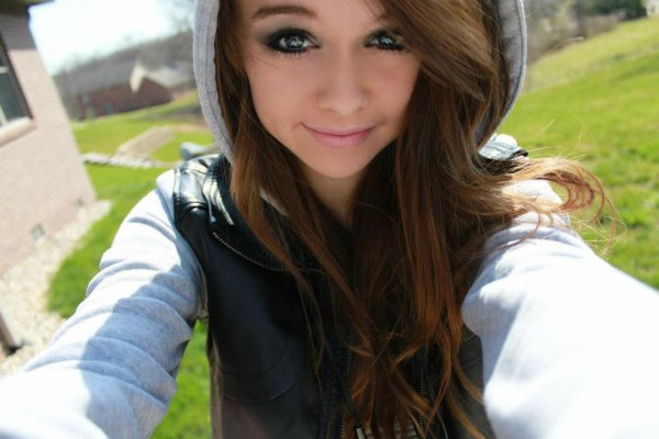 Acacia clark rpg onedirection24 - Fille swag 12 ans ...