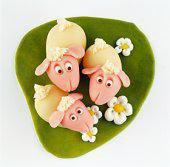 Sheep :)