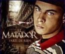 Photo de el-matador03682
