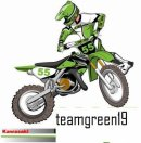 Photo de teamgreen19