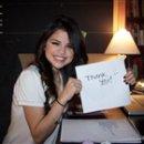 Photo de Jonas-Selena