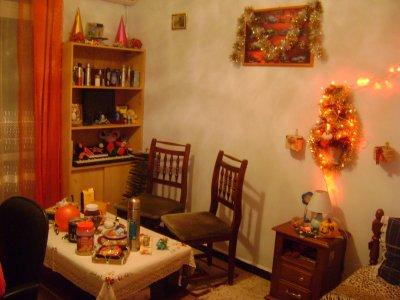 Ma chambre!!