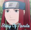 StoryOf-Naruto