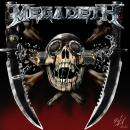 Photo de X-SATANIC-MEGADETH-X