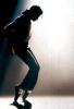 DanceMe-A