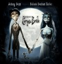Photo de x-Corpse-Bride-x-Music-x