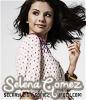 SelKayleigh-Gomez
