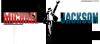 michael-jackson-2372