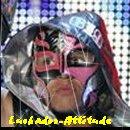 Photo de Luchador-Attitude3