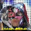 Luchador-Attitude3