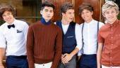 One Direction : Little Things, le nouveau single enfin dévoilé !